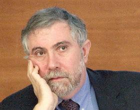 Wojny Krugmana