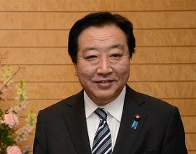 Japonia musi zmienić model rozwojowy
