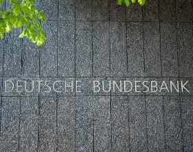 Niemieckie banki nie tracą pomimo kryzysu strefy euro