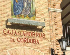 Cajas mogą zatopić budżet Hiszpanii