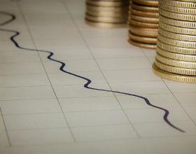 OECD: recesja straszy, ale koniunktura wciąż walczy