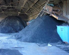 Łupki nie przyniosą rewolucji, węgiel wciąż ważny