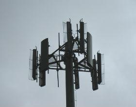 Operatorzy zaciekle walczą o częstotliwości
