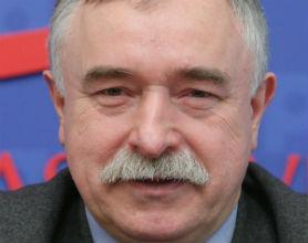 Bohdan Wyżnikiewicz (Fot. PAP)