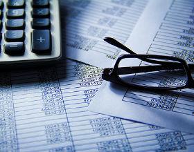 Kredyty pod presją rekomendacji