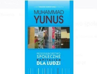 Yunnus