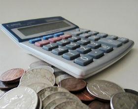 Reguły nauczą budżet dyscypliny