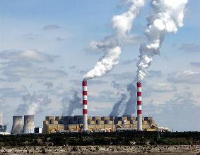 Głównym sposobem finansowania inwestycji w energetyce będą różne formy długu
