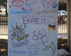 Niemiecka gospodarka ma się dobrze dzięki Agendzie 2010