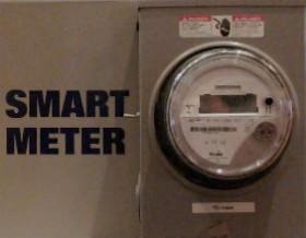 Electricity Saving Box czy działa