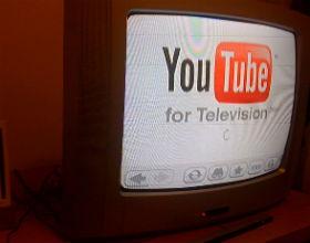 Niszowa telewizja przyciąga widzów i pieniądze