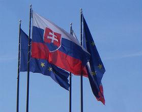 Bank bezpieczny, czyli słowacki