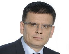 Polskie łupki nie zmienią rynku gazu w Europie