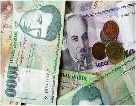 Dlaczego w Armenii nie rozwija się rynek akcji