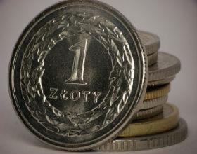 Koniec lokat antypodatkowych; banki pomogą planować finanse