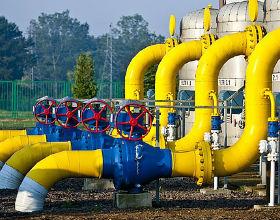 Rosja nie chce inwestować, póki Europa nie da gwarancji, że kupi gaz