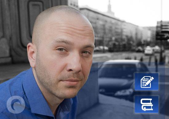 Aleksander Piński