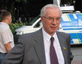 Ukraina podatkowym eldorado dla oligarchów