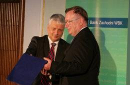 Nagroda ZPP dla Obserwatora Finansowego