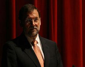 Gospodarka hiszpańska bliżej spirali zadłużenia