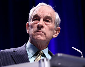 Nasi bankierzy centralni są intelektualnymi bankrutami