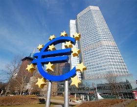 Każdy ma swój pomysł na ratowanie euro