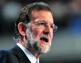 Hiszpańska gospodarka już więcej nie zaoszczędzi