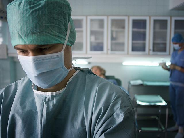 Obamacare nie uzdrowi służby zdrowia w USA