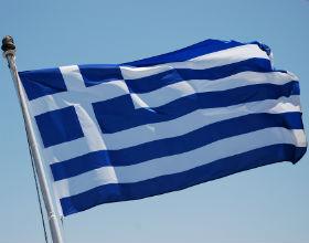 Dwa złe greckie scenariusze