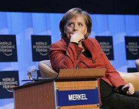 List otwarty do kanclerz Merkel: Hiszpanię trzeba spisać na straty