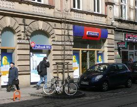 Banki przegrały z fiskusem walkę o podatek od odsetek