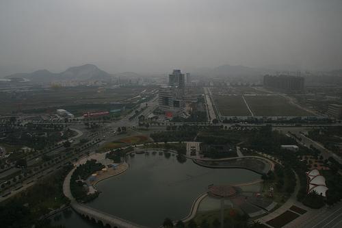 Chiny dopłacą do konsumpcji, by utrzymać wzrost