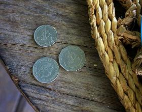W świecie nie brak udanych unii walutowych