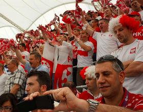 EURO 2012 inflacji w Polsce nie wywoła