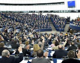 Decyzja UE znaczy mniej niż wola wyborców Państwa Członkowskiego CC BY-NC-ND European Parliament)