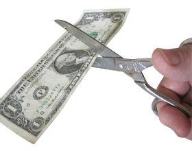 (Drugie) delewarowanie. Co ekonomiści muszą dziś wiedzieć o procesie kreacji kredytów