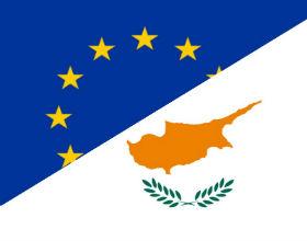 Afrodyta Cyprowi nie pomoże