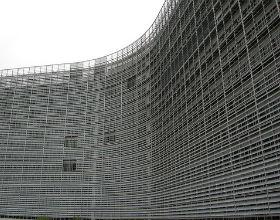 Manifest poparcia dla unii bankowej ekonomistów z Niemiec, Austrii i Szwajcarii