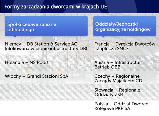 (Opr. Darek Gąszczyk/ CC By edwin.11)