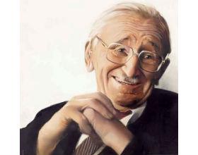 Jeśli wspominamy Friedmana, nie zapominajmy o Hayeku