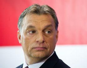 Zagraniczne firmy nie będą zarabiać na Węgrzech