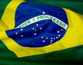 Brazylia: Kredyt przypływa Amazonką
