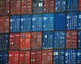 Azja, Ameryka Łacińska i Europa - odpowiadają łącznie za 83 procent napędzanego eksportem amerykańskiego wzrostu w ciągu ostatnich trzech lat. (Fot. KM)