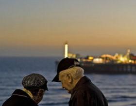 Domy spokojnej starości – nowy biznes w Polsce
