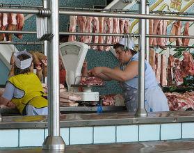 Nowy kodeks pracy na Ukrainie pod dyktando pracodawców