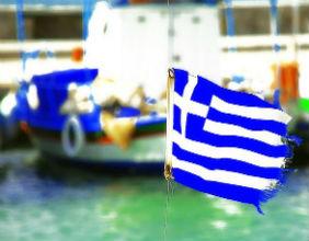Grecki kryzys wybuchnie na nowo