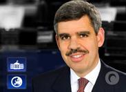 Mohamed El-Erian