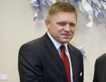 Słowacja korzysta na obecności w strefie euro