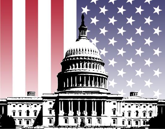 Powakacyjny list do Kongresu USA