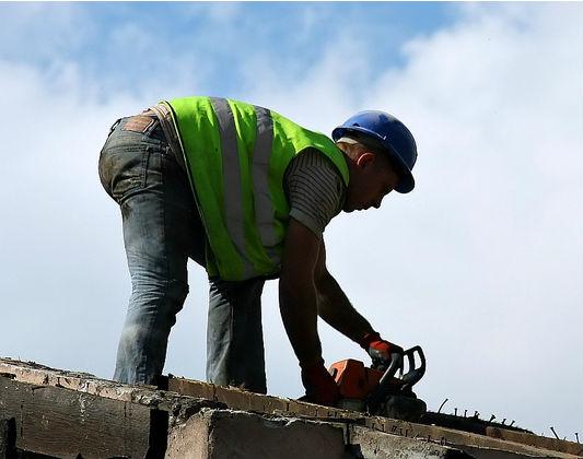 Bezrobocie nie wzrasta, ale sytuacja na rynku pracy pogarsza się